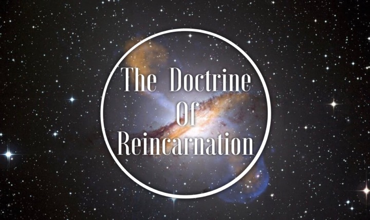 The Deception and Illusion of Reincarnation