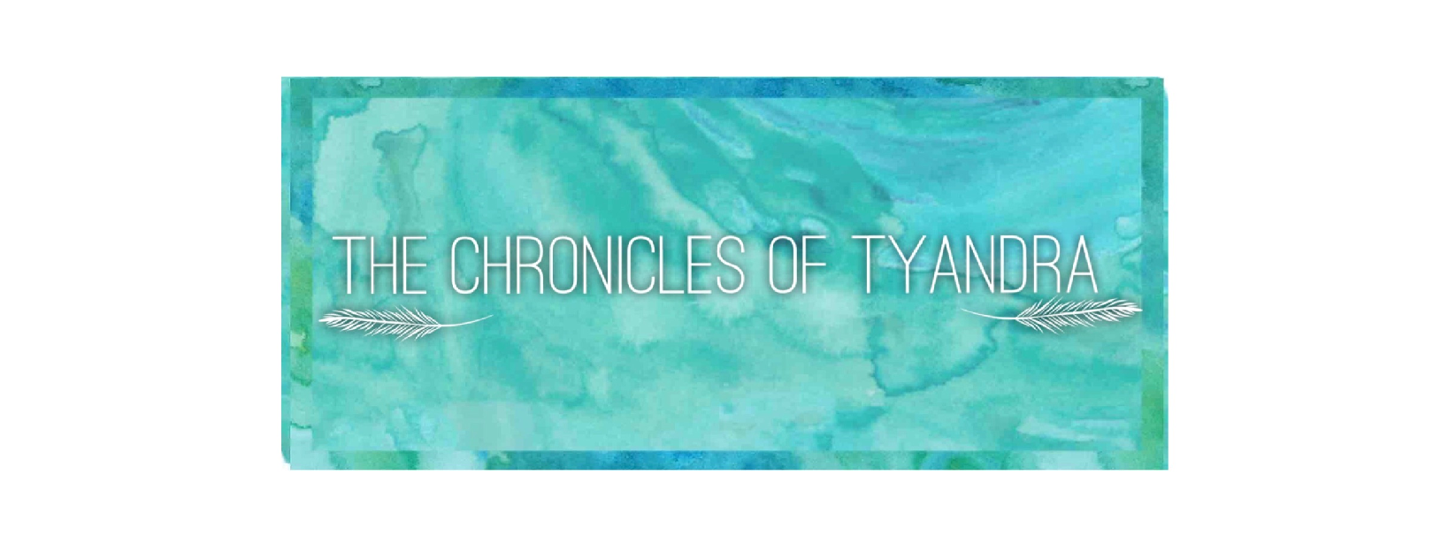 Tyandra